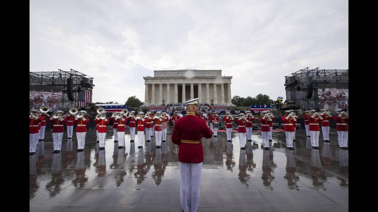 https://cdn.cnngreece.gr/media/news/2019/07/10/183906/photos/snapshot/AP_19185759352055.jpg