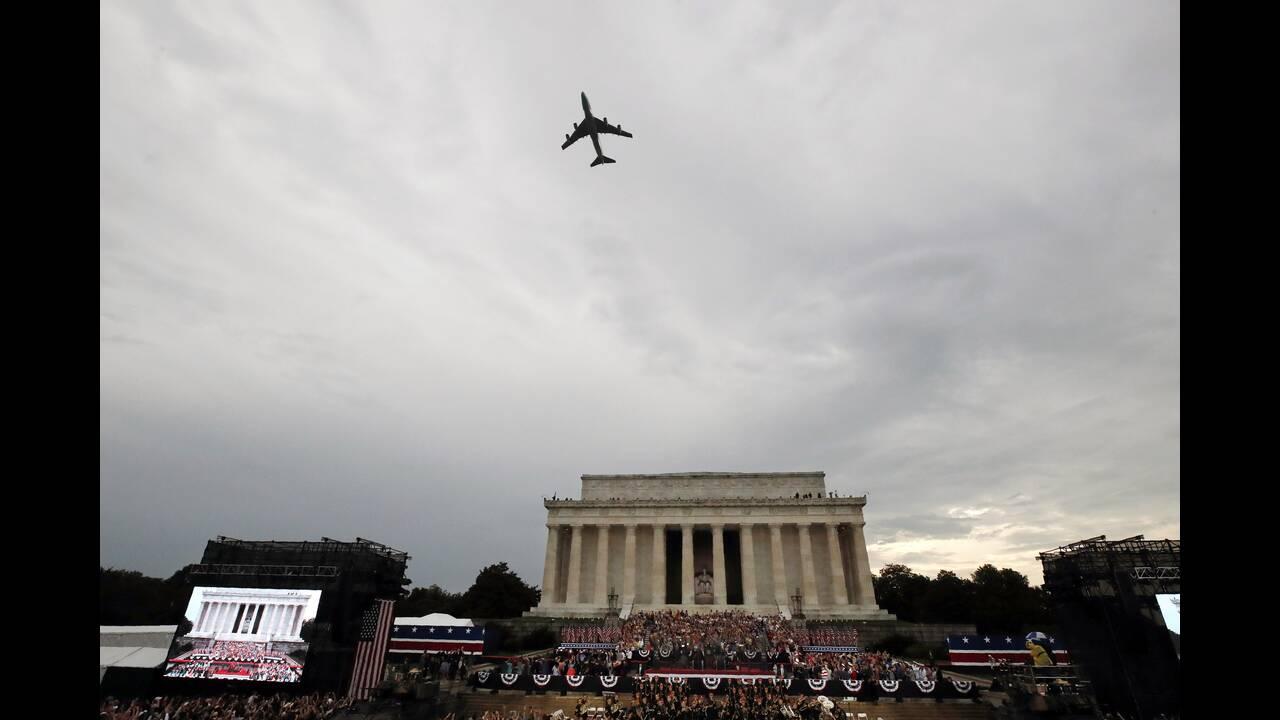 https://cdn.cnngreece.gr/media/news/2019/07/10/183906/photos/snapshot/AP_19185824442435.jpg
