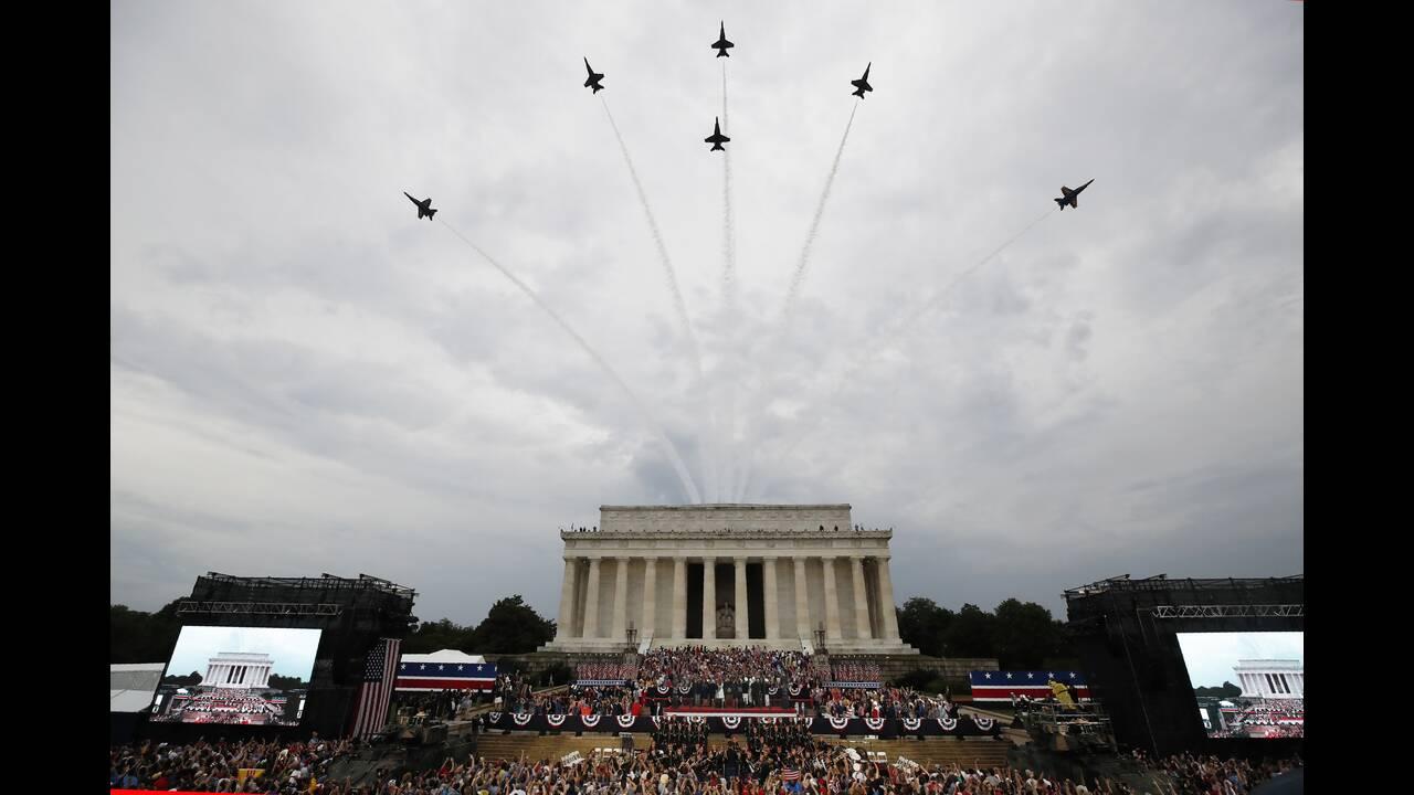 https://cdn.cnngreece.gr/media/news/2019/07/10/183906/photos/snapshot/AP_19185853489147.jpg