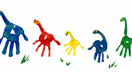 Matt Cruickshank: Ο άνθρωπος πίσω από τα Doodle της Google