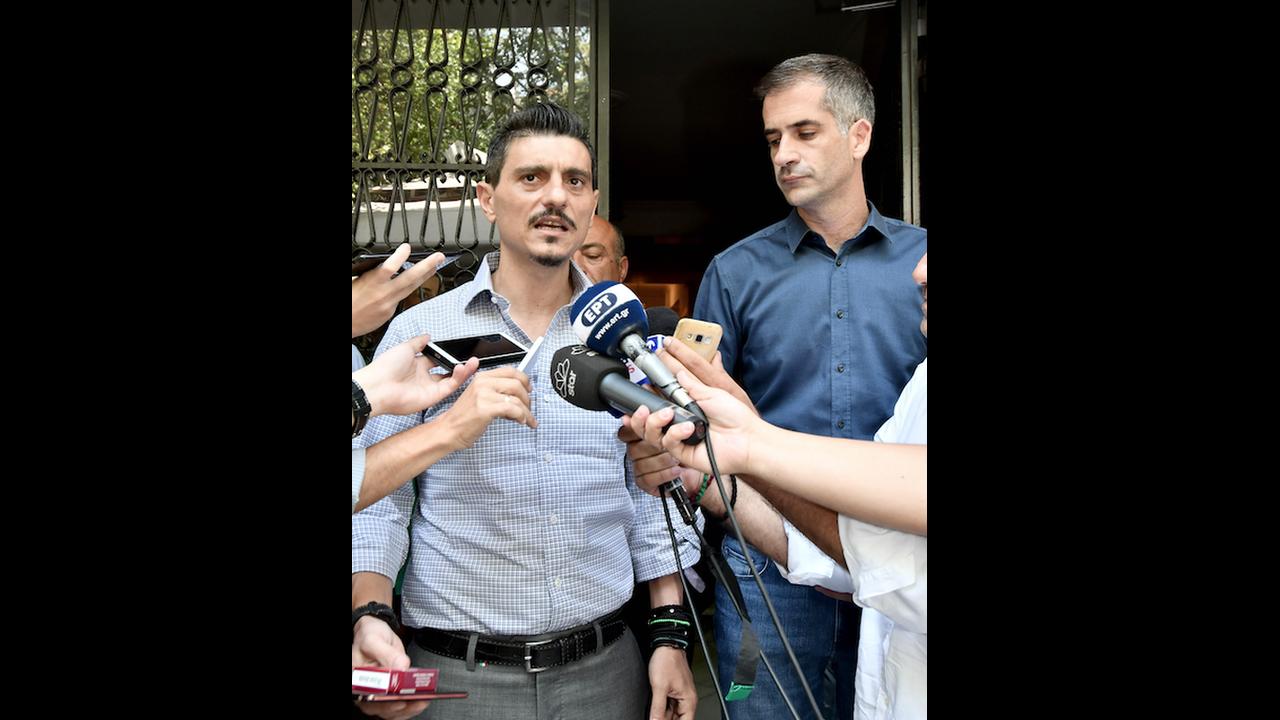 https://cdn.cnngreece.gr/media/news/2019/07/10/183912/photos/snapshot/Screen-Shot-2019-07-10-at-12.22.48.png