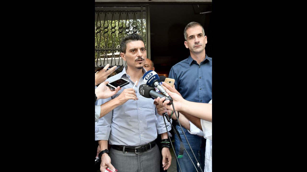 https://cdn.cnngreece.gr/media/news/2019/07/10/183912/photos/snapshot/Screen-Shot-2019-07-10-at-12.23.04-1.png