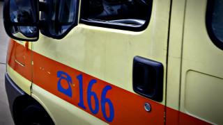 Ηράκλειο: Άνδρας εντοπίστηκε νεκρός στο δρόμο