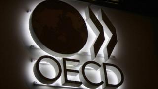 «Κόκκινη κάρτα» από ΟΟΣΑ για τον νέο Ποινικό Κώδικα – Επιστολή σε Μητσοτάκη