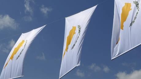 Η Ρωσία και η ενεργειακή κρίση του Κυπριακού
