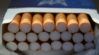 Ιταλία: Αναγνώρισε τη νεκρή σύζυγό του σε πακέτο τσιγάρων και ζητά 100 εκατομμύρια ευρώ