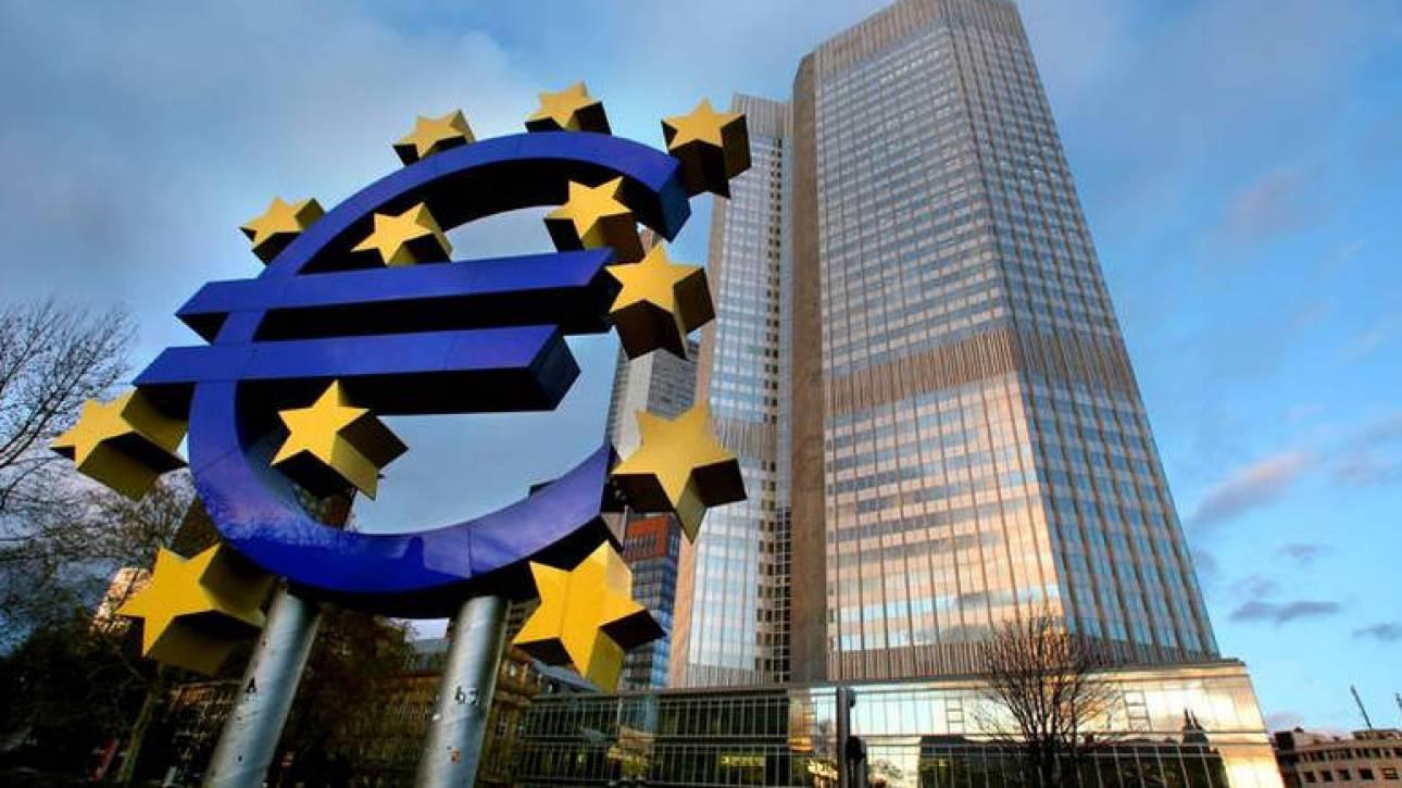 Ευρωπαϊκό Ελεγκτικό Συνέδριο: Ήπια για τις τράπεζες τα stress test