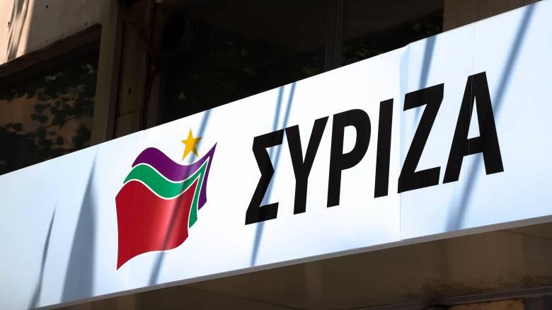 ΣΥΡΙΖΑ για υπουργικό συμβούλιο: Αναμασημένα ευχολόγια
