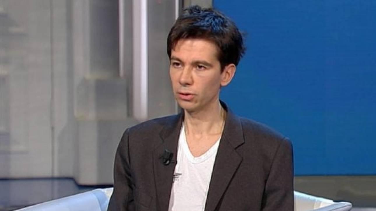 Ιταλός καθηγητής υποχρέωνε σπουδάστριες να φοράνε φούστες και να υπογράφουν «συμβόλαια σκλαβιάς»
