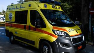 Απίστευτο περιστατικό στην Κάλυμνο: Μητέρα κλείδωσε το παιδί της στο αυτοκίνητο και πήγε για δουλειά