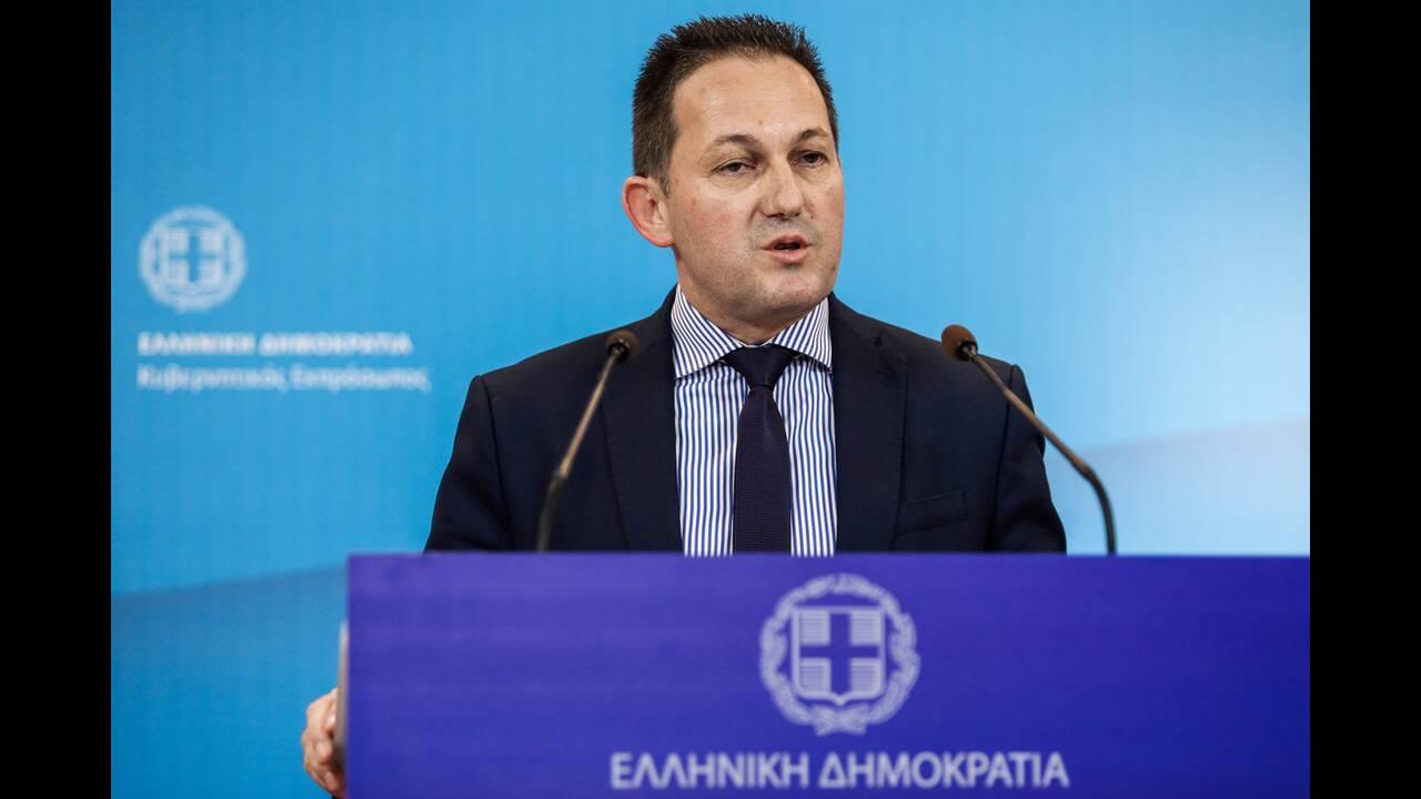 https://cdn.cnngreece.gr/media/news/2019/07/11/184038/photos/snapshot/4851410.jpg