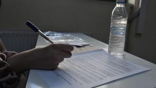 Πανελλήνιες εξετάσεις 2019: Λίγες ημέρες έμειναν για την υποβολή των μηχανογραφικών