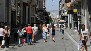 Θερινές εκπτώσεις 2019: Ανοιχτά τα καταστήματα την Κυριακή - Δείτε ποιες ώρες