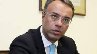 Τρία μέτωπα κυνηγά να κλείσει ο Χρήστος Σταϊκούρας – Νέα πρόσωπα στο ΥΠΟΙΚ