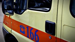 Αλεξανδρούπολη: Δέκα τραυματίες και υλικές ζημιές από την κακοκαιρία