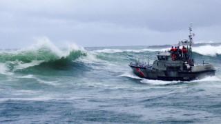 Τυνησία: Στους 58 οι νεκροί από το ναυάγιο πλεούμενου με μετανάστες
