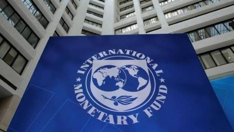 Νέες συστάσεις από το ΔΝΤ στην Ελλάδα – Βλέπει αδυναμίες και κινδύνους