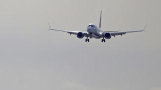 Αναστάτωση στον αέρα: Τουλάχιστον 35 τραυματίες λόγω ισχυρών αναταράξεων