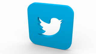 Αποκαταστάθηκε η πρόσβαση στο Twitter