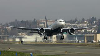 Πτήση τρόμου: Αυξήθηκαν οι τραυματίες από την αναγκαστική προσγείωση του Boeing