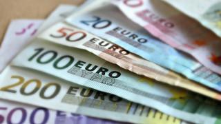 Μειώθηκαν τα νέα ληξιπρόθεσμα χρέη προς το Δημόσιο – Αυξήθηκαν οι κατασχέσεις