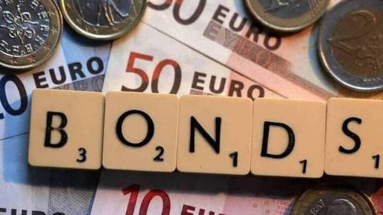 Θέμα ημερών η νέα έξοδος της Ελλάδος στις αγορές