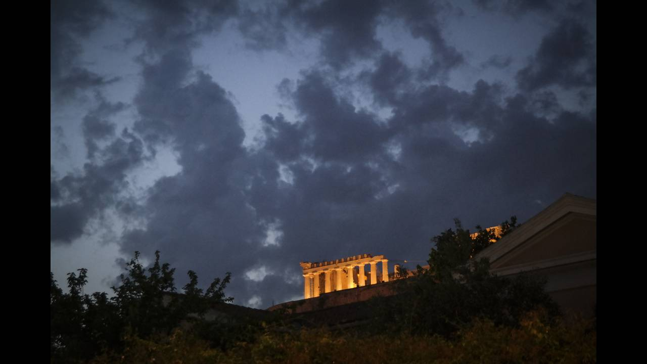 https://cdn.cnngreece.gr/media/news/2019/07/12/184171/photos/snapshot/4450569.jpg