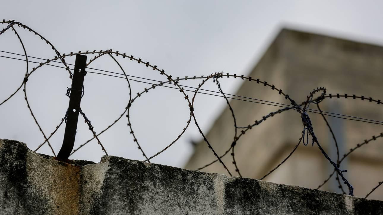 Κρήτη: Στη φυλακή για οκτώ χρόνια ο γυμναστής που βίασε 14χρονη αθλήτρια