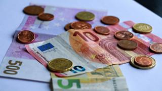Επίδομα παιδιού: Πότε θα καταβληθούν τα χρήματα της τρίτης δόσης