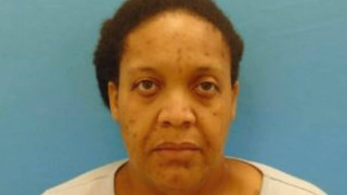 Τέξας: Ζούσε για τρία χρόνια με το πτώμα της μητέρας της