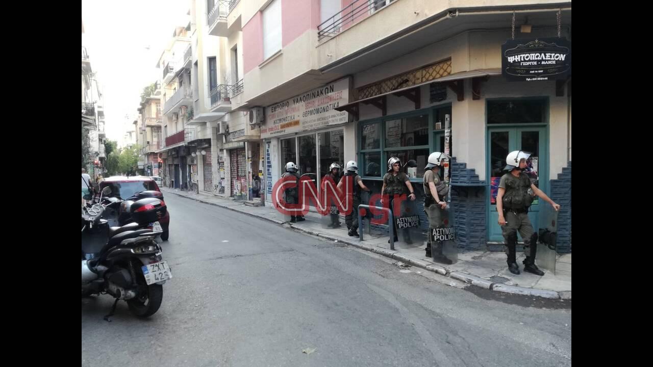 https://cdn.cnngreece.gr/media/news/2019/07/12/184211/photos/snapshot/66284646_396473084546206_7710009725647060992_n.jpg
