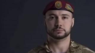 Ιταλία: Ποινή φυλάκισης 24 ετών σε Ουκρανό για τις δολοφονίες φωτογράφου και δημοσιογράφου