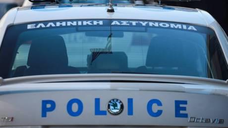 Τραγικός επίλογος στην αναζήτηση 83χρονου στην Κρήτη