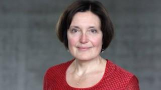 Σουζάν Ίτον: Δύο μάρτυρες παίζουν καταλυτικό ρόλο στις έρευνες - Ποια είναι τα σενάρια