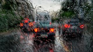 Έρχεται κύμα κακοκαιρίας - Πότε θα «χτυπήσουν» τα φαινόμενα την Αθήνα