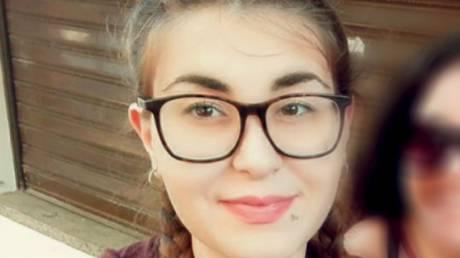 Δολοφονία Τοπαλούδη: Τα τελευταία λόγια της άτυχης φοιτήτριας αποκαλύπτει ο πατέρας της