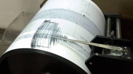 Σεισμός στην Αμφιλοχία: Δεν ξέρουμε αν ήταν ο κύριος σεισμός, λέει το Γεωδυναμικό Ινστιτούτο