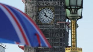 Ταυτοποιήθηκε ο δράστης της διαρροής εγγράφων που προκάλεσαν την ένταση Λονδίνου - Ουάσινγκτον