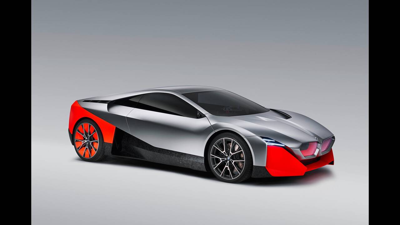 https://cdn.cnngreece.gr/media/news/2019/07/14/184331/photos/snapshot/BMW-EV-SOUND-1.jpg
