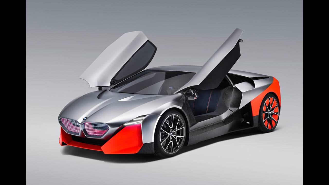 https://cdn.cnngreece.gr/media/news/2019/07/14/184331/photos/snapshot/BMW-EV-SOUND-2.jpg