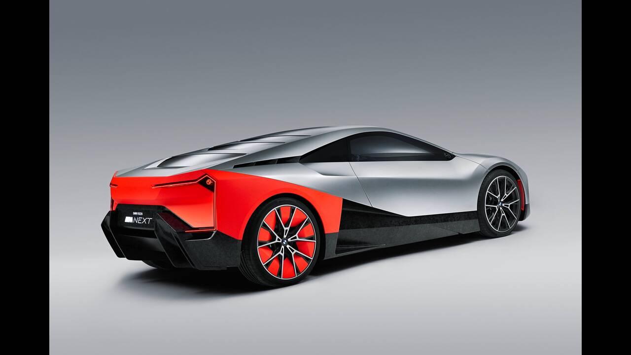 https://cdn.cnngreece.gr/media/news/2019/07/14/184331/photos/snapshot/BMW-EV-SOUND-4.jpg