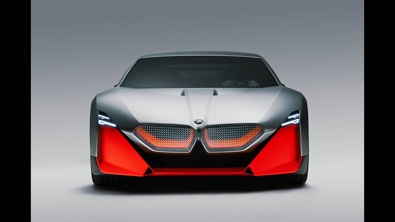 https://cdn.cnngreece.gr/media/news/2019/07/14/184331/photos/snapshot/BMW-EV-SOUND-5.jpg