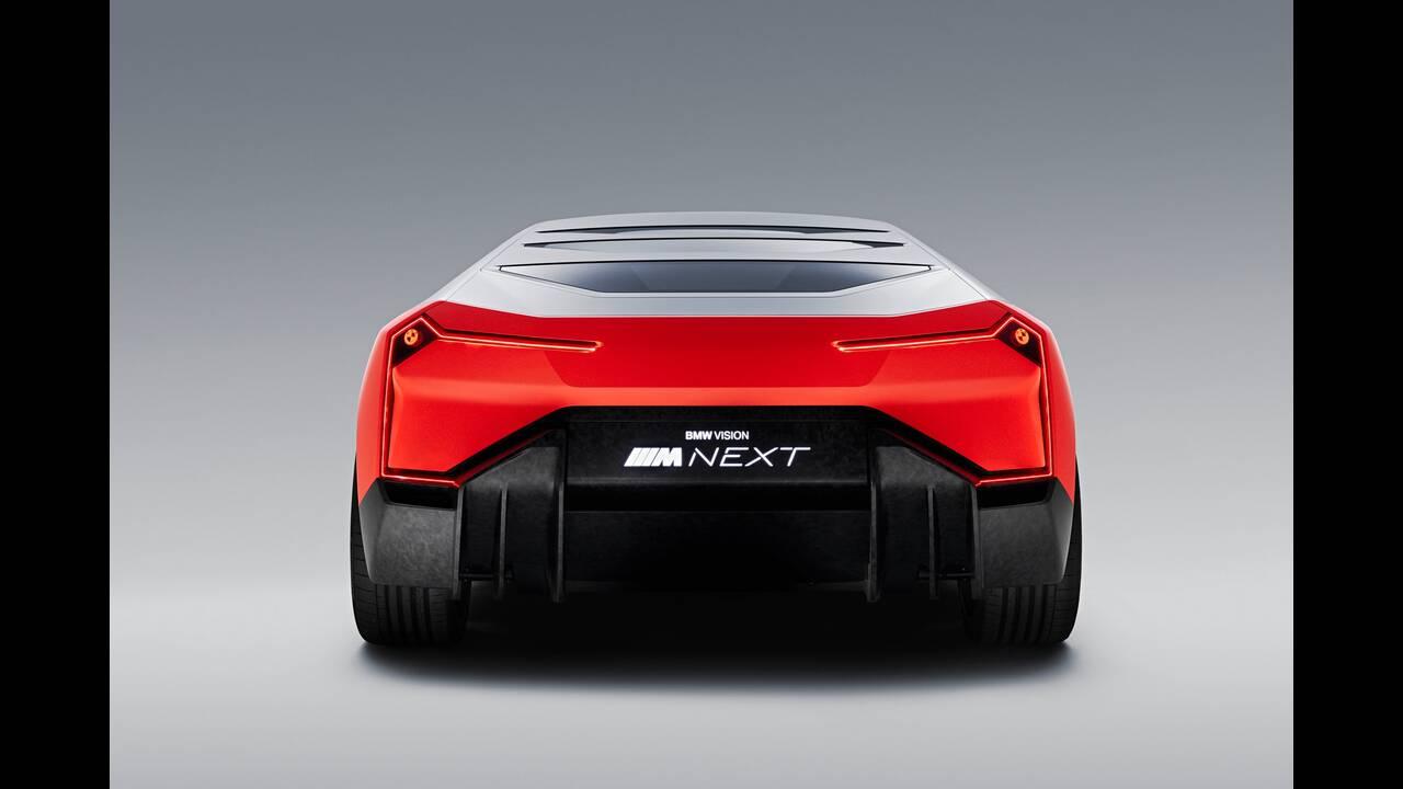https://cdn.cnngreece.gr/media/news/2019/07/14/184331/photos/snapshot/BMW-EV-SOUND-6.jpg