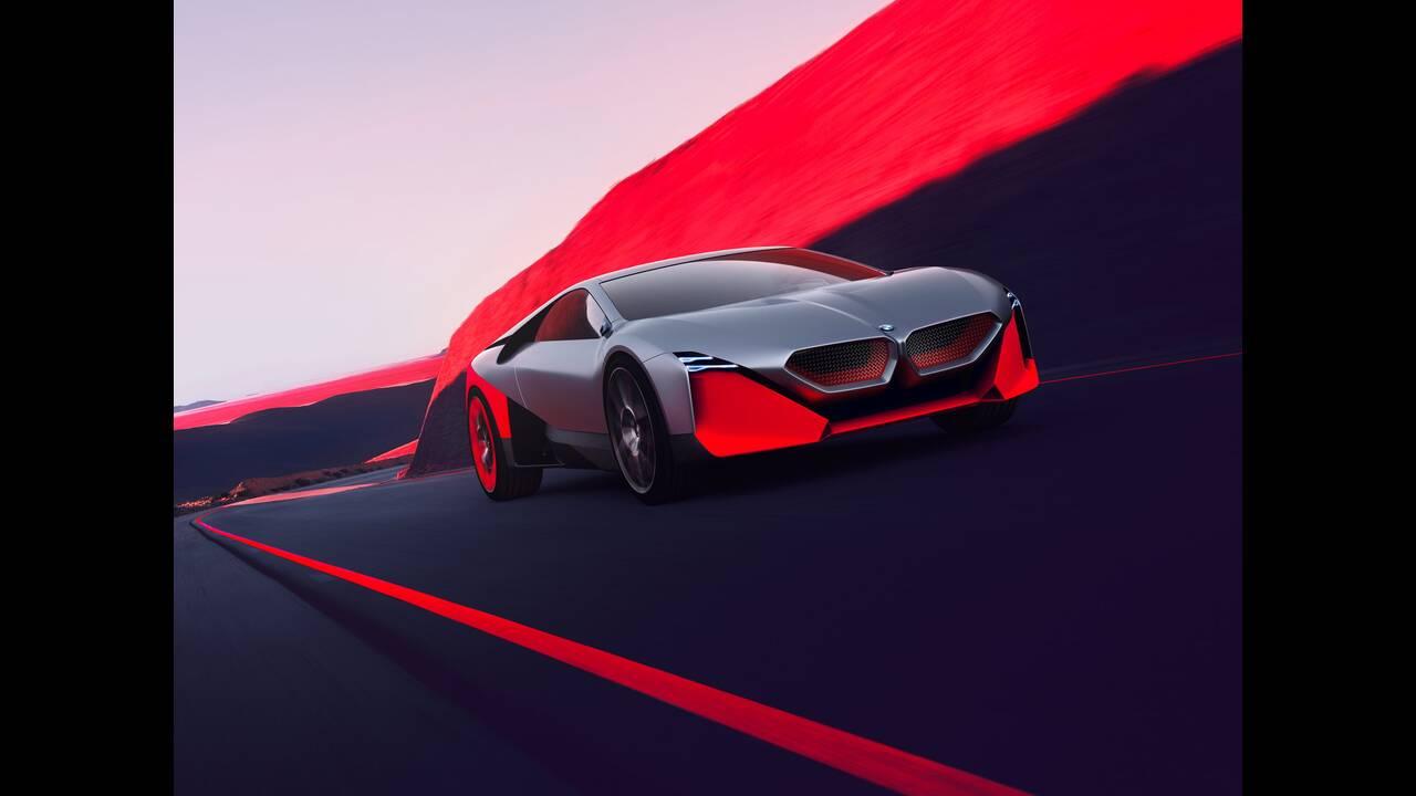 https://cdn.cnngreece.gr/media/news/2019/07/14/184331/photos/snapshot/BMW-EV-SOUND.jpg