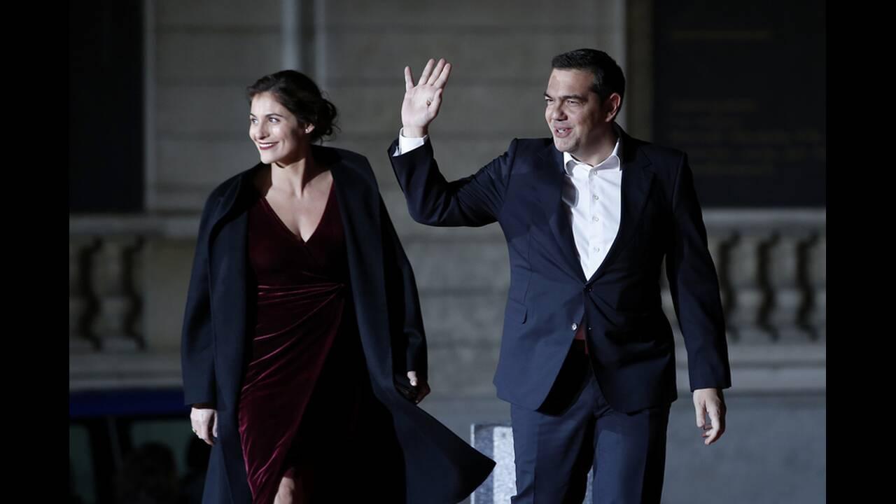 https://cdn.cnngreece.gr/media/news/2019/07/14/184335/photos/snapshot/B2.jpg