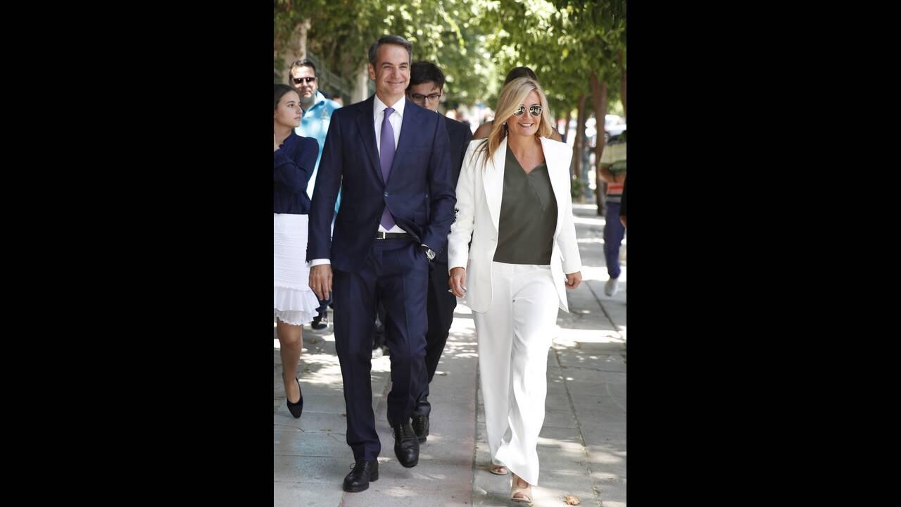https://cdn.cnngreece.gr/media/news/2019/07/14/184335/photos/snapshot/M1.jpg