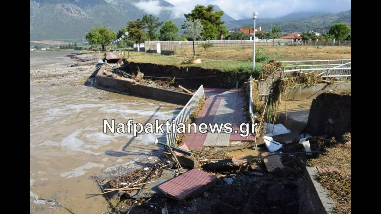 https://cdn.cnngreece.gr/media/news/2019/07/14/184337/photos/snapshot/DSC_0293-2-900x600.jpg