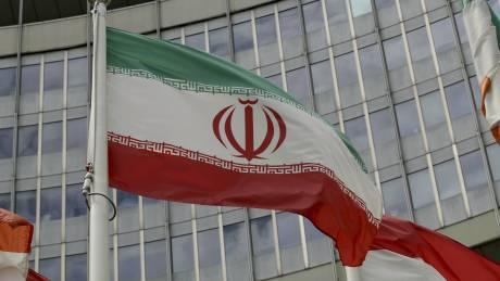 Ιράν: Δεν ξεκινούν διαπραγματεύσεις με τις ΗΠΑ με ρωσική διαμεσολάβηση