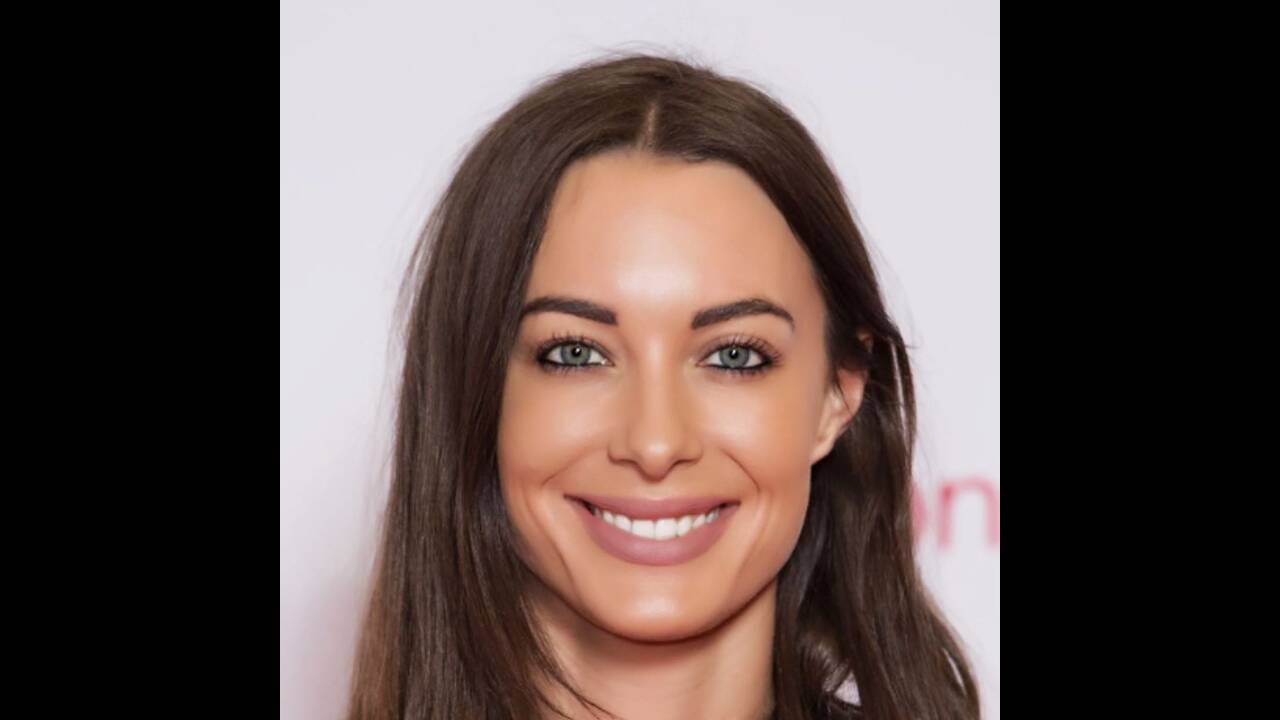 https://cdn.cnngreece.gr/media/news/2019/07/14/184367/photos/snapshot/emilyhartridge_65117035_201524187502629_3978063544158627005_n.jpg
