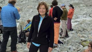 Κρήτη: Η «σκοτεινή» συνάντηση της Αμερικανίδας βιολόγου με τον δολοφόνο της